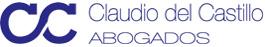 claudio-del-castillo-abogados-malaga-logo-menu
